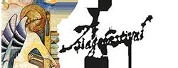 Asiagofestival